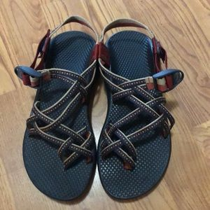 Chacos, Womens 7. New